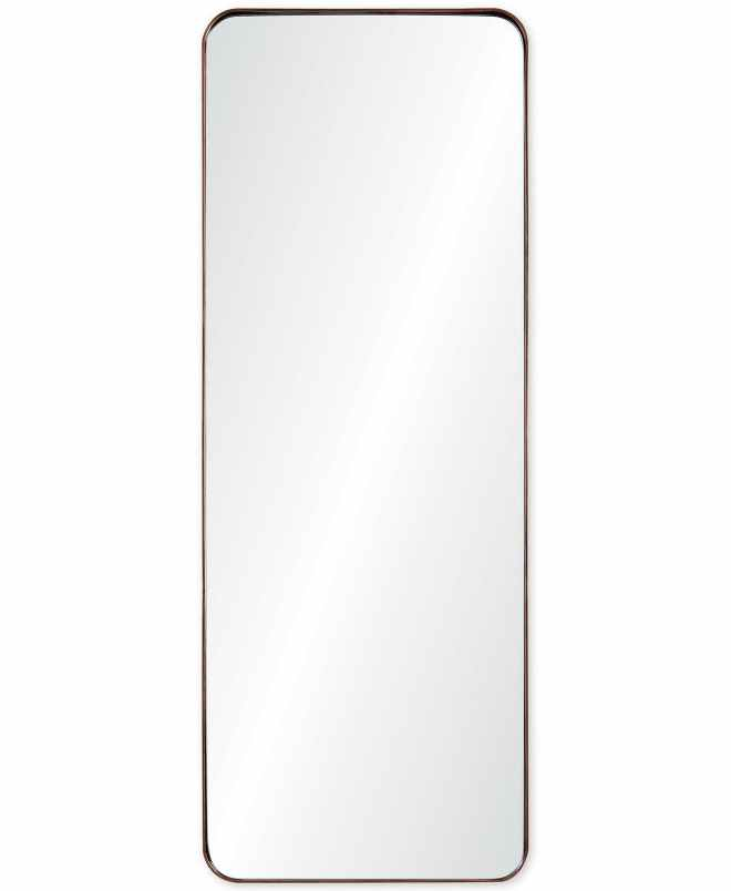 Phiale Wall Mirror