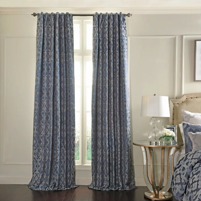 black out curtains, blackout curtains
