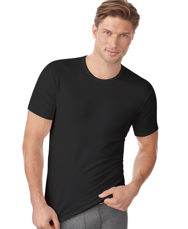 Stretch T Shirt