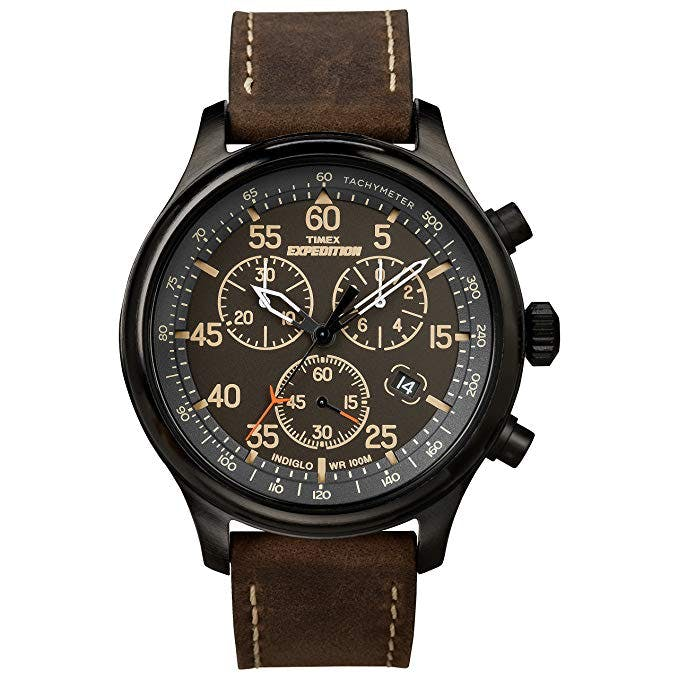 durable watches