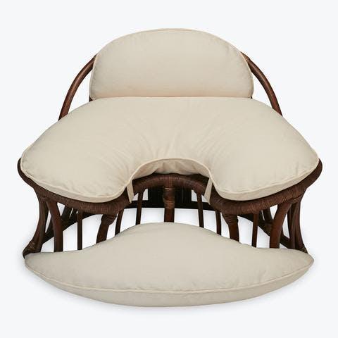 Elevation Meditation Chair