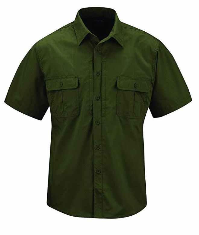 best cloth shirt