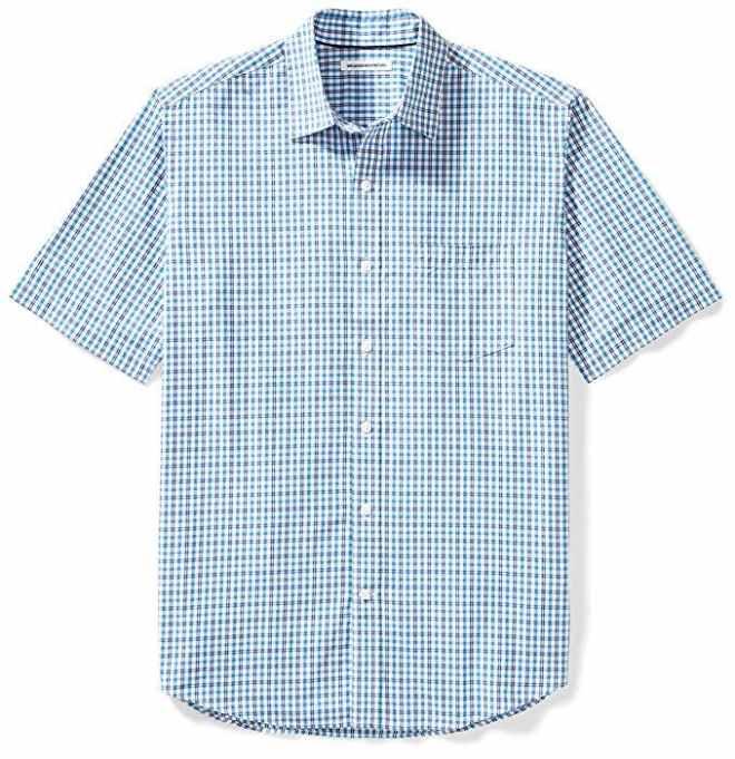 best casual dress shirt