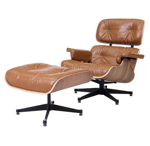 The Perfect Eames Lounge Chair Replica Find The Right