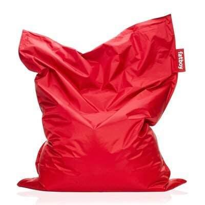 Incredible The Best Ikea Bean Bags November 2019 The Best Ikea Bean Machost Co Dining Chair Design Ideas Machostcouk