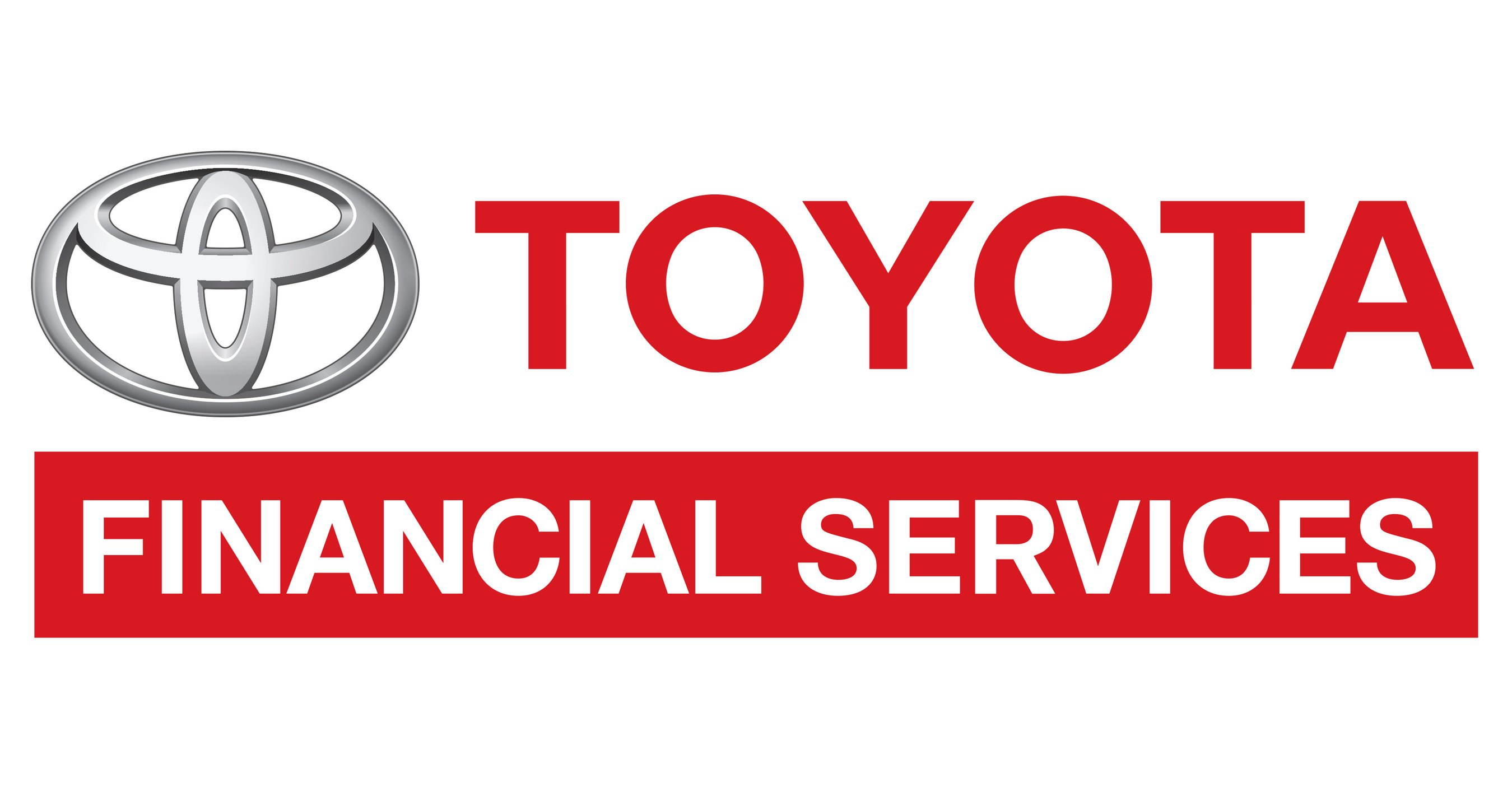 Whitby Financing And Car Loans, @ Whitby Toyota