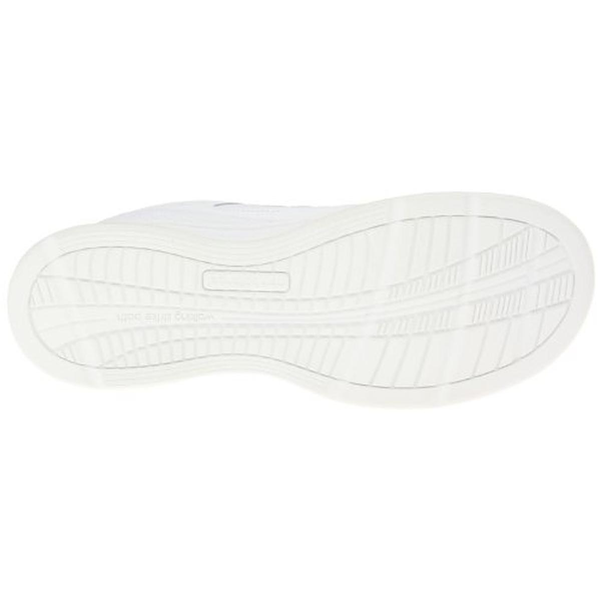 New Balance Mens 577 White Walking Shoes 12.5 Extra Wide