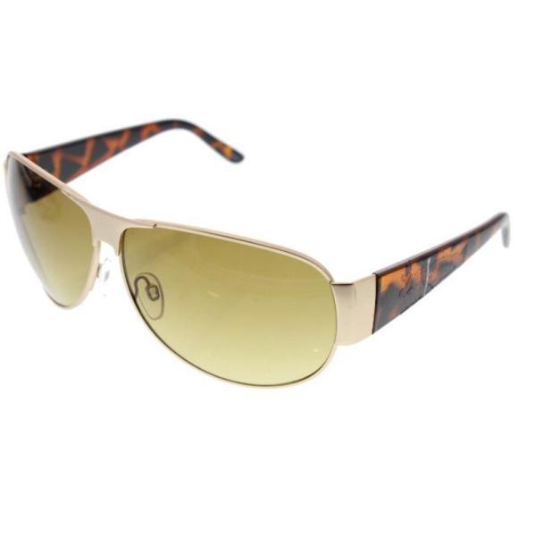 Jennifer Lopez Black Man Aviator Sunglasses Bhfo
