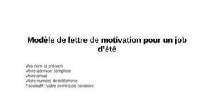 Documents Sur Digischool Cours Gratuits Modèles Fiches
