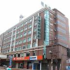 Cheap Hotels In Shantou Book Hotel Promo With Traveloka
