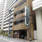 Cheap Hotels In Chiba Prefecture Book Hotel Promo With