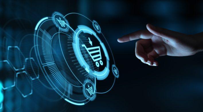 digitalisation surges in europe during the pandemic - economist intelligence unit
