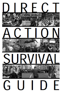 Direct Action Survival Guide