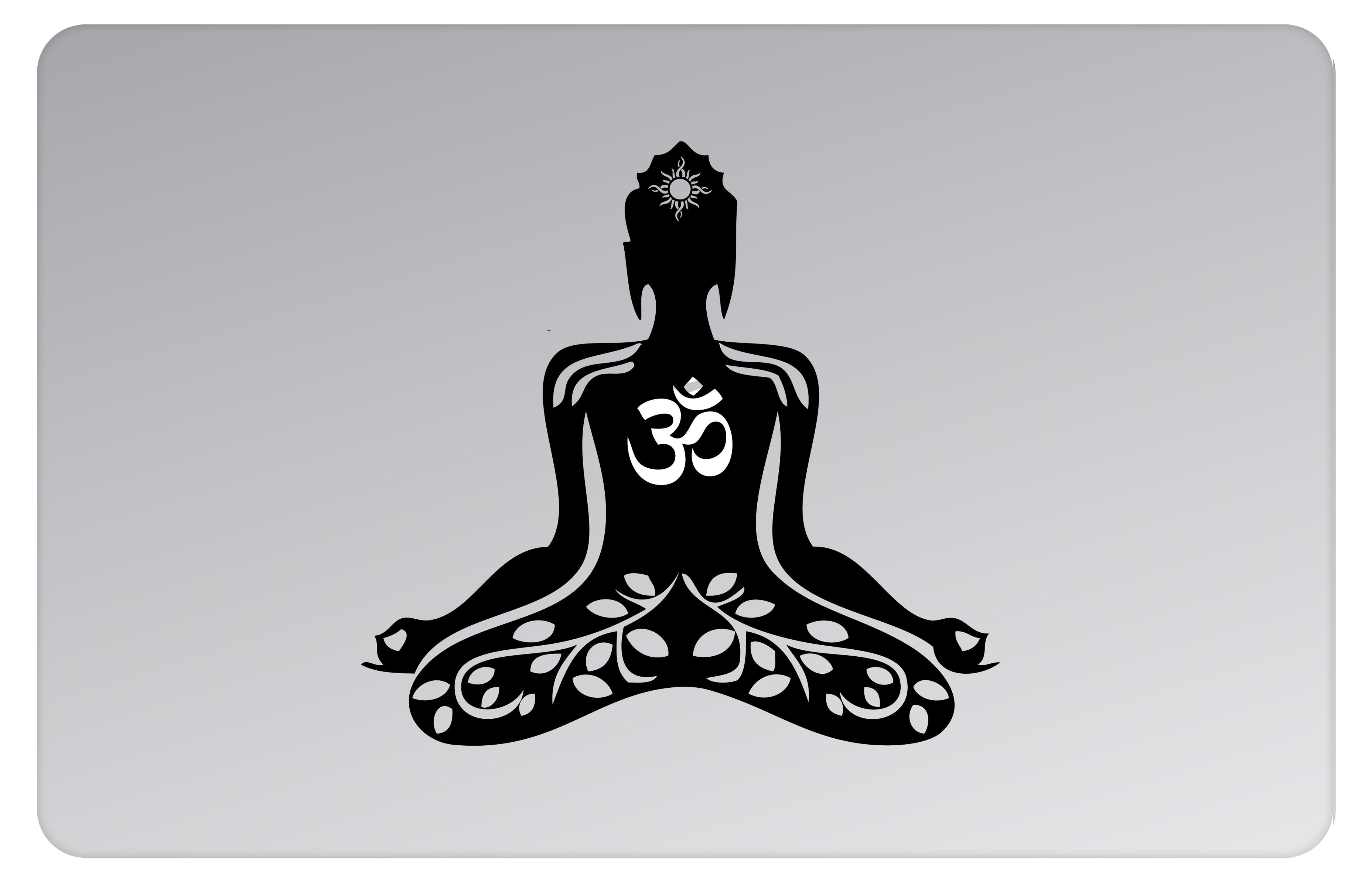 Image result for meditation om