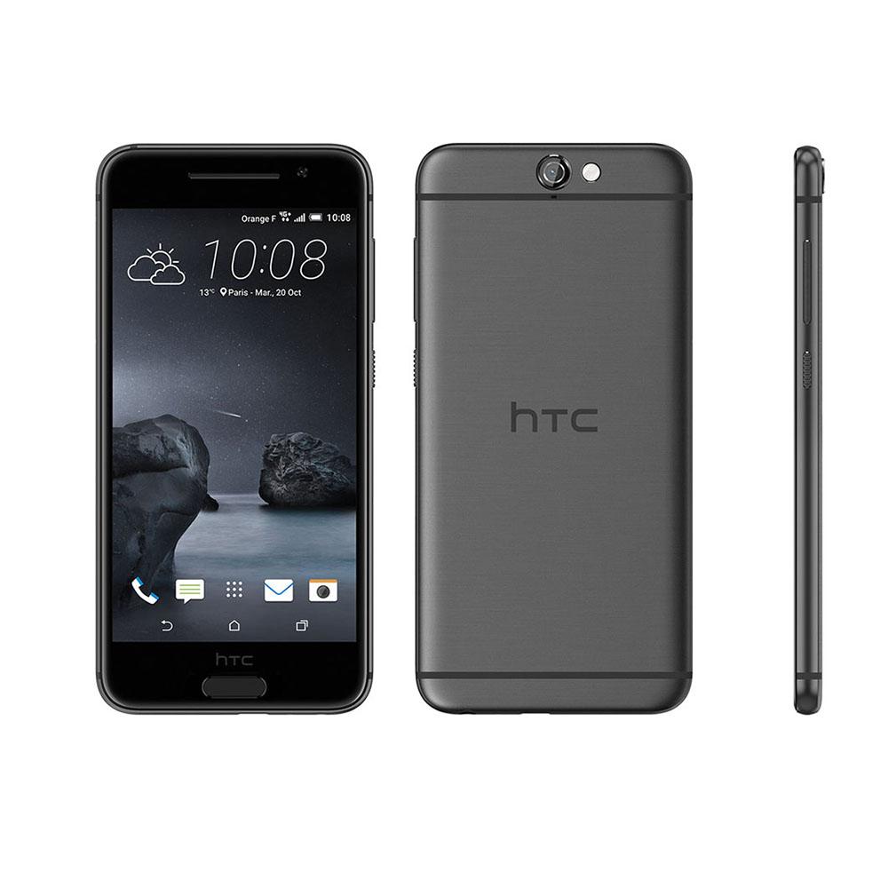HTC One A9 32GB Gray 5 inchinch inch 13MP Unlocked Smartphone on Storenvy