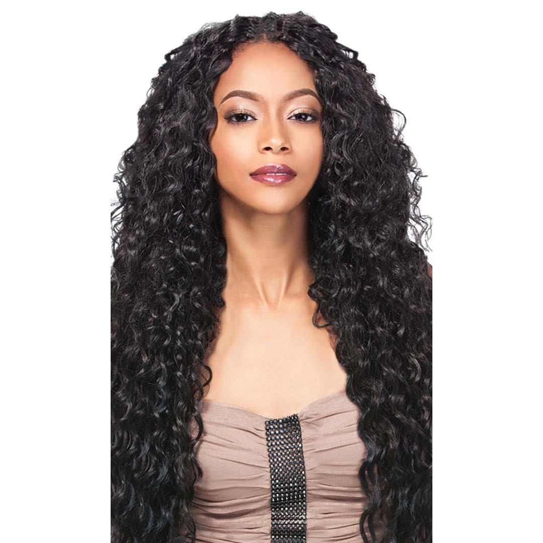 Buy Peruvian Bundle Hair Braid 24″ Batik 20% OFF | Western ...