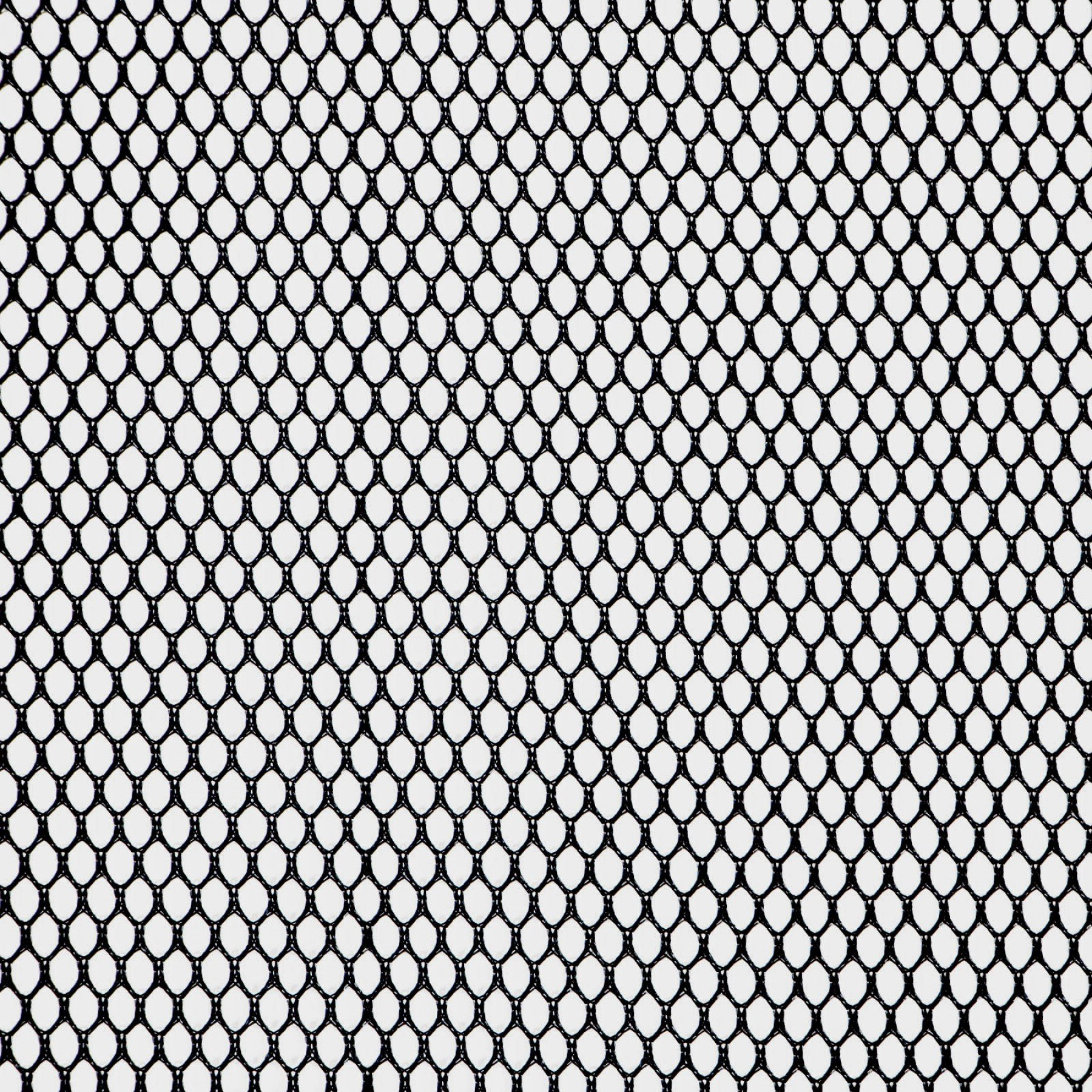 Lightweight Mesh Fabric  EE Schenck Co