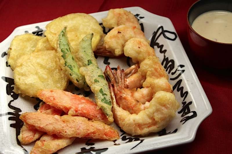 15 Most Popular Foods You Have To Eat In Japan (2020)