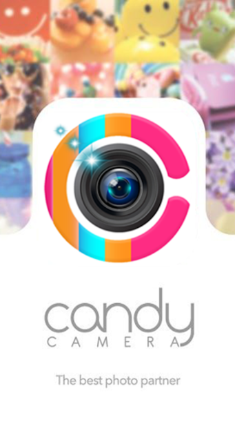 Candy Camera Selfie : candy, camera, selfie, About:, Candy, Camera, Selfie, Beauty, (Google, Version), Apptopia