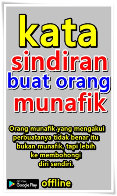 Kata Sindiran Halus Buat Pembohong : sindiran, halus, pembohong, Sindiran, Pedas, Untuk, Wanita, Munafik, Chords