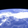 About Iss Live Now Live Hd Earth View And Iss Tracker