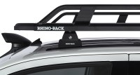 Roof Rack Selector - Lovequilts