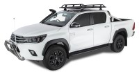 Hilux - Roof Rack World