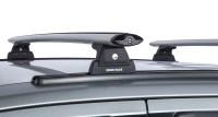 Nissan Navara NP300 4dr Ute Dual Cab 07/15on Rhino Quick ...