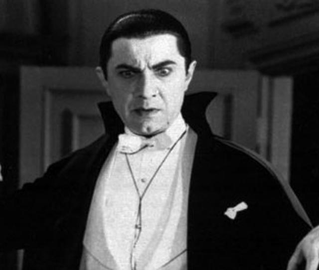 Dracula Between Myth And Reality
