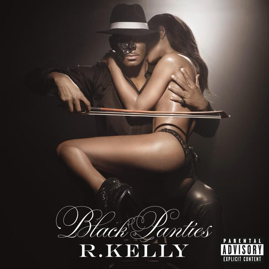 R.-Kelly-Black-Panties