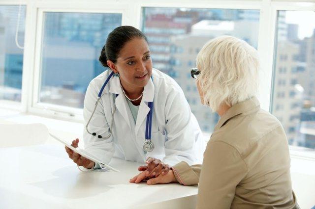 Image result for meet doctor