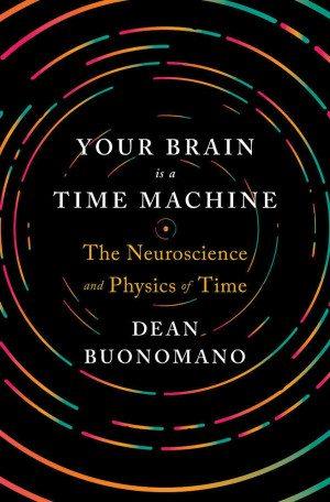 neuro book cover