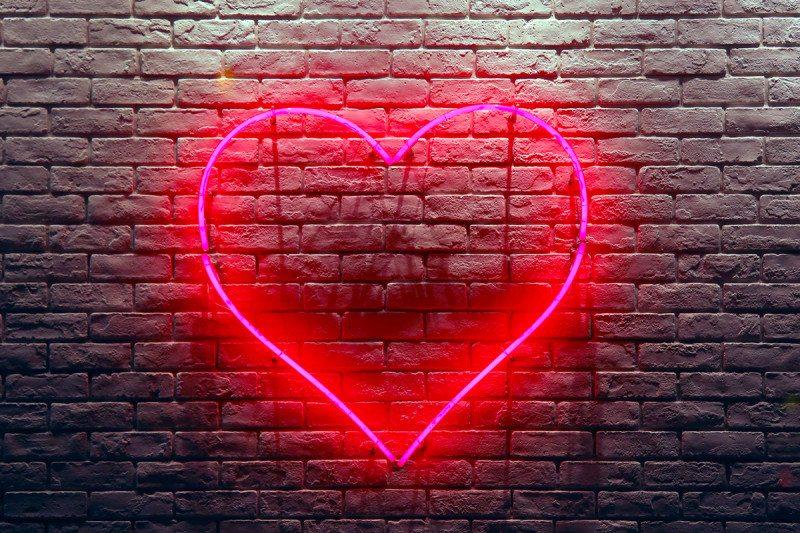 """""""valentines"""