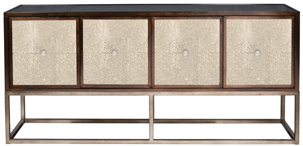 Madison Console Table P528S