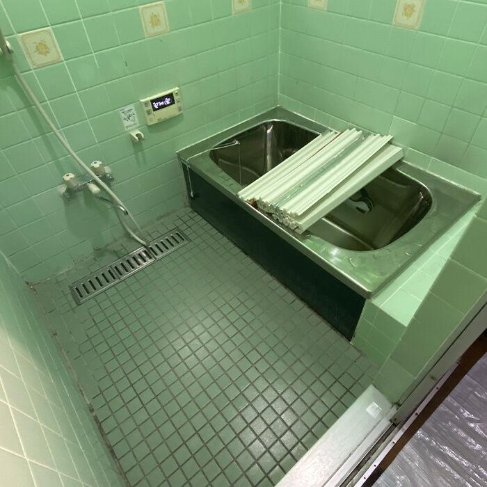 reform-jirei-bathroom