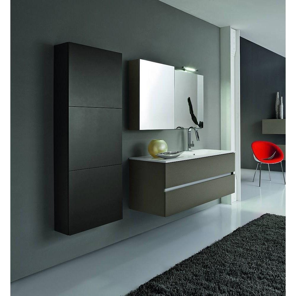 COLLEZIONE BAGNI Moderno Arredi bagno linea Matisse  shop