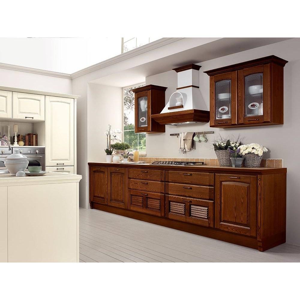 LUBE Cucine Classiche VERONICA  shop online su GranCasa