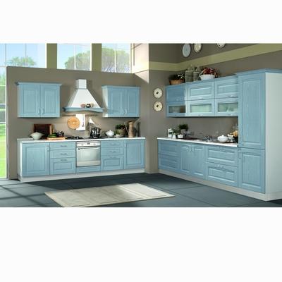 NETCUCINE Cucine Classiche BEA  shop online su GranCasa