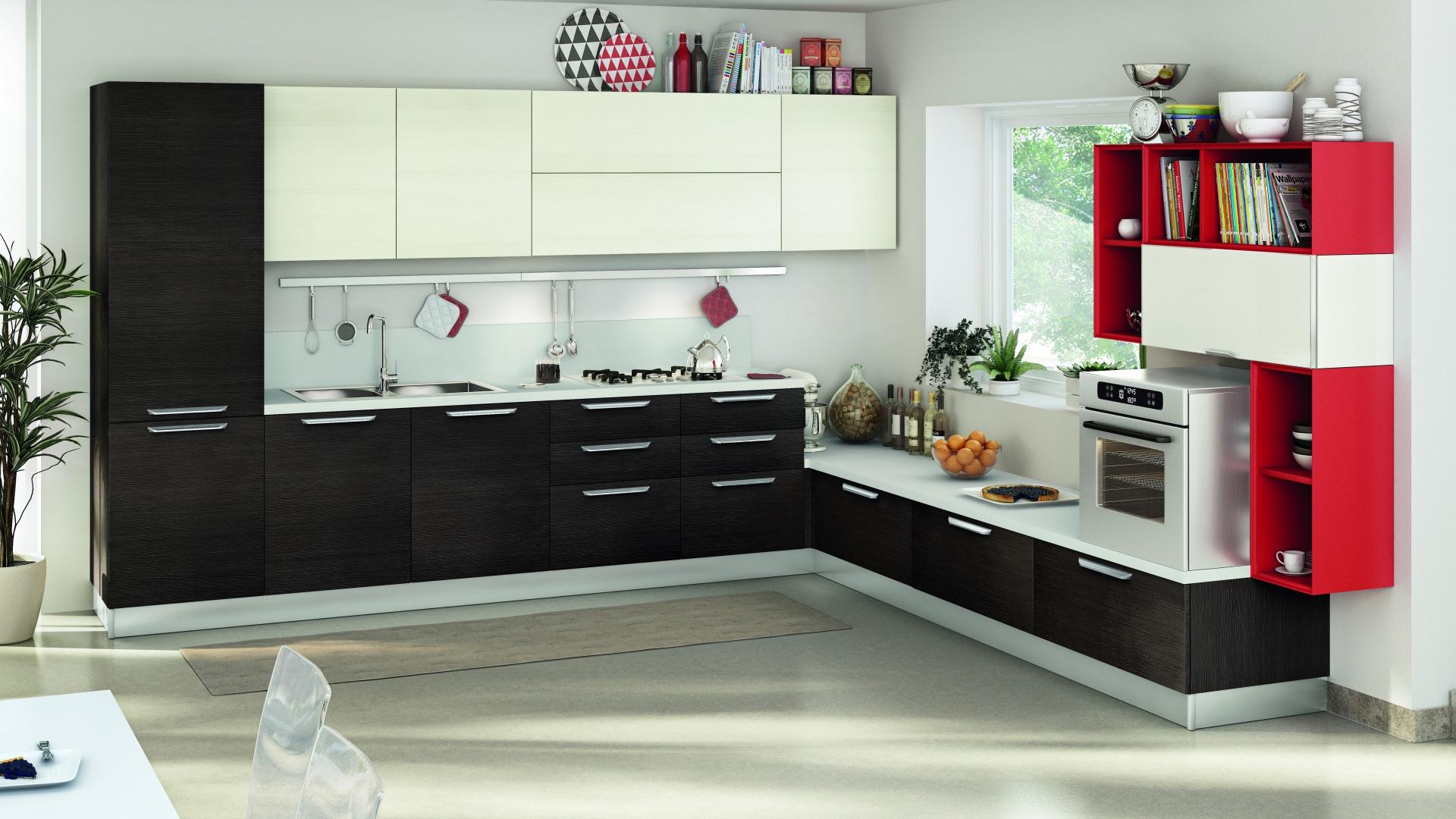 Plafoniere Per Cucine Classiche : Plafoniere per cucine moderne componibili piccoli