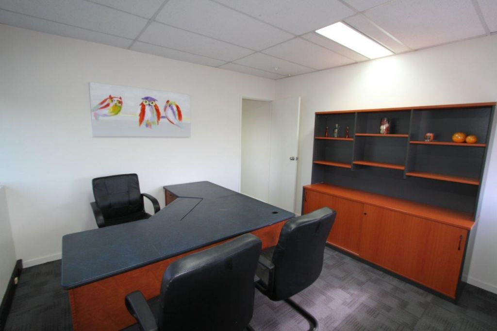 office chair qld high back accent serviced in ipswich cbd 16 east street 4305
