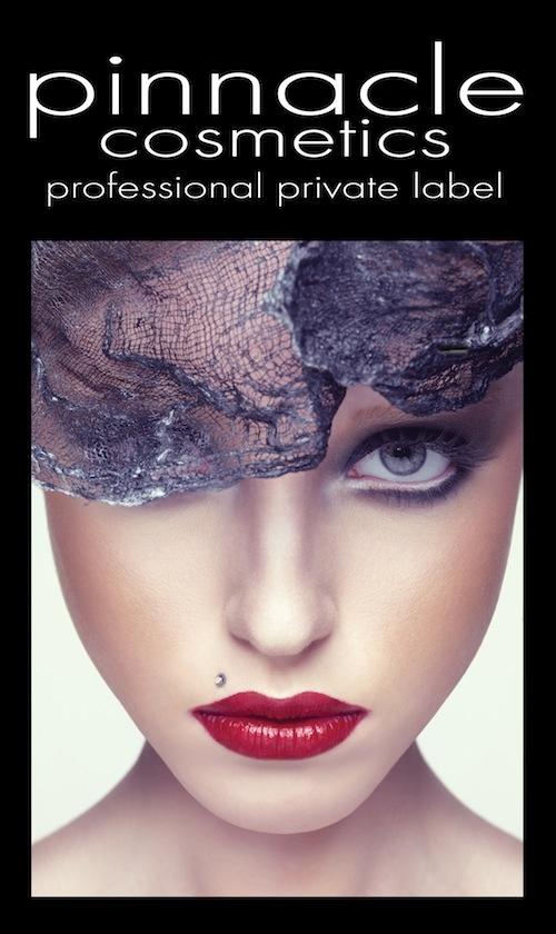 Pinnacle Cosmetics Reviews : pinnacle, cosmetics, reviews, ProfessionalBeauty, -Pinnacle, Cosmetics, Joining, Professional, Beauty, London