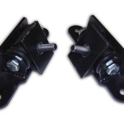 motor mounts towers [ 1024 x 768 Pixel ]