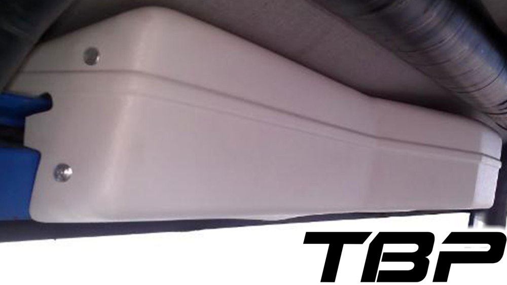 medium resolution of wiper cover for tbp soft top white w mounting brackets