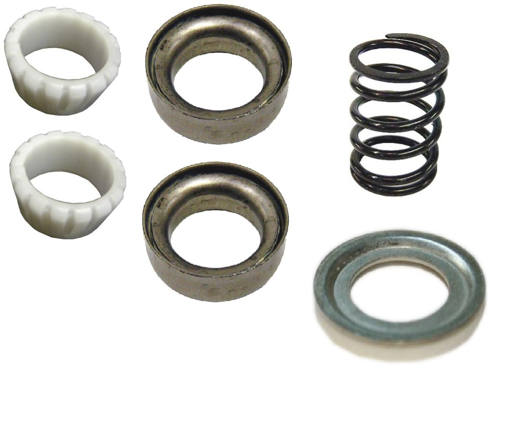medium resolution of 66 73 column bearing kit new