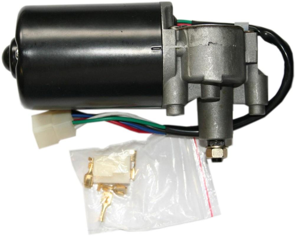 medium resolution of wiper motor factory electric