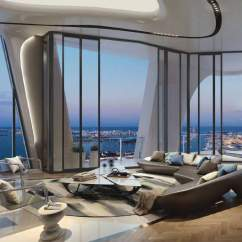 Most Expensive Massage Chair In The World High Hardware 15 Penthouses Viralwalrus