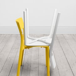 Chair Design Love Armless Office Form Us With Ikea Janinge