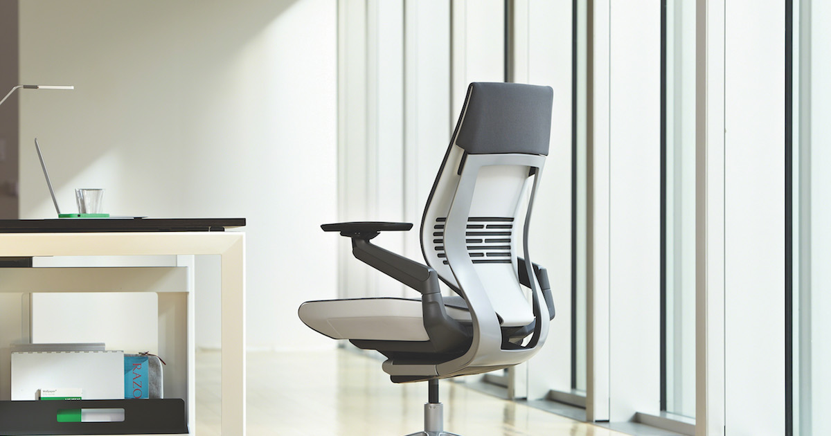 office chair dealers near me shower with arms walgreens furniture raleigh greensboro nc storr environments