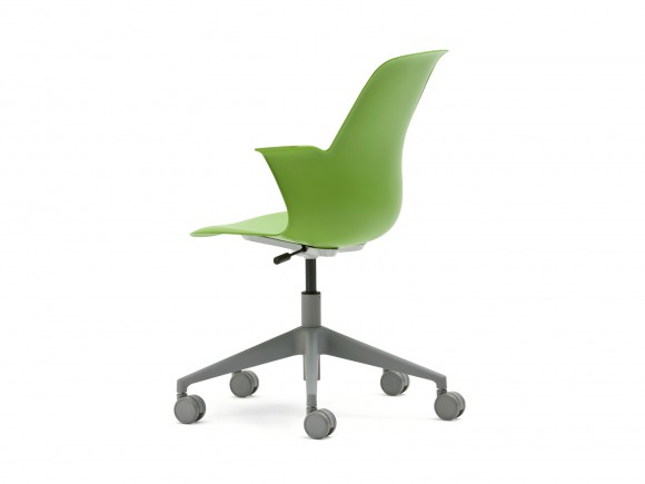 steelcase classroom chairs florence knoll chair node by