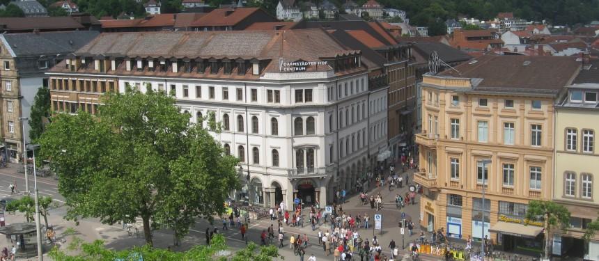 International Education News l The PIE News l Germany: F+U. HTWK launch HE pathway